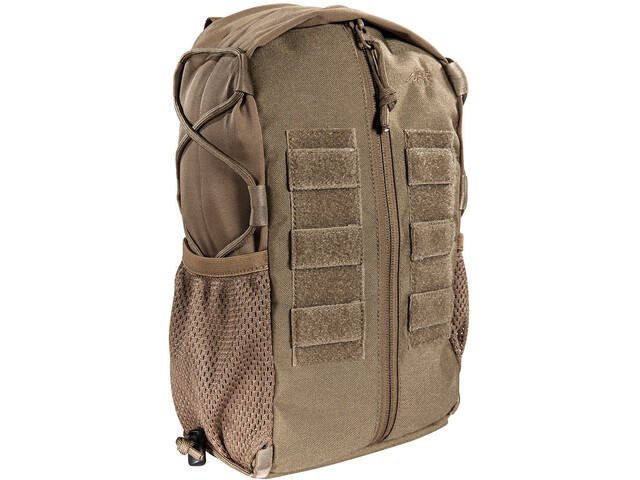 Tasmanian Tiger TT Tac Pouch 11, coyote brown